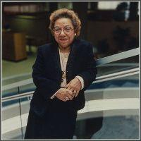 https://commons.wikimedia.org/wiki/File:Virginia_Lacy_Jones_(13270287595).jpg