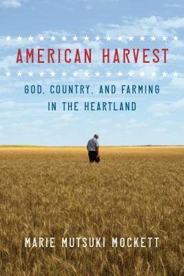 American Harvest b e1590980518969.jpg.optimal