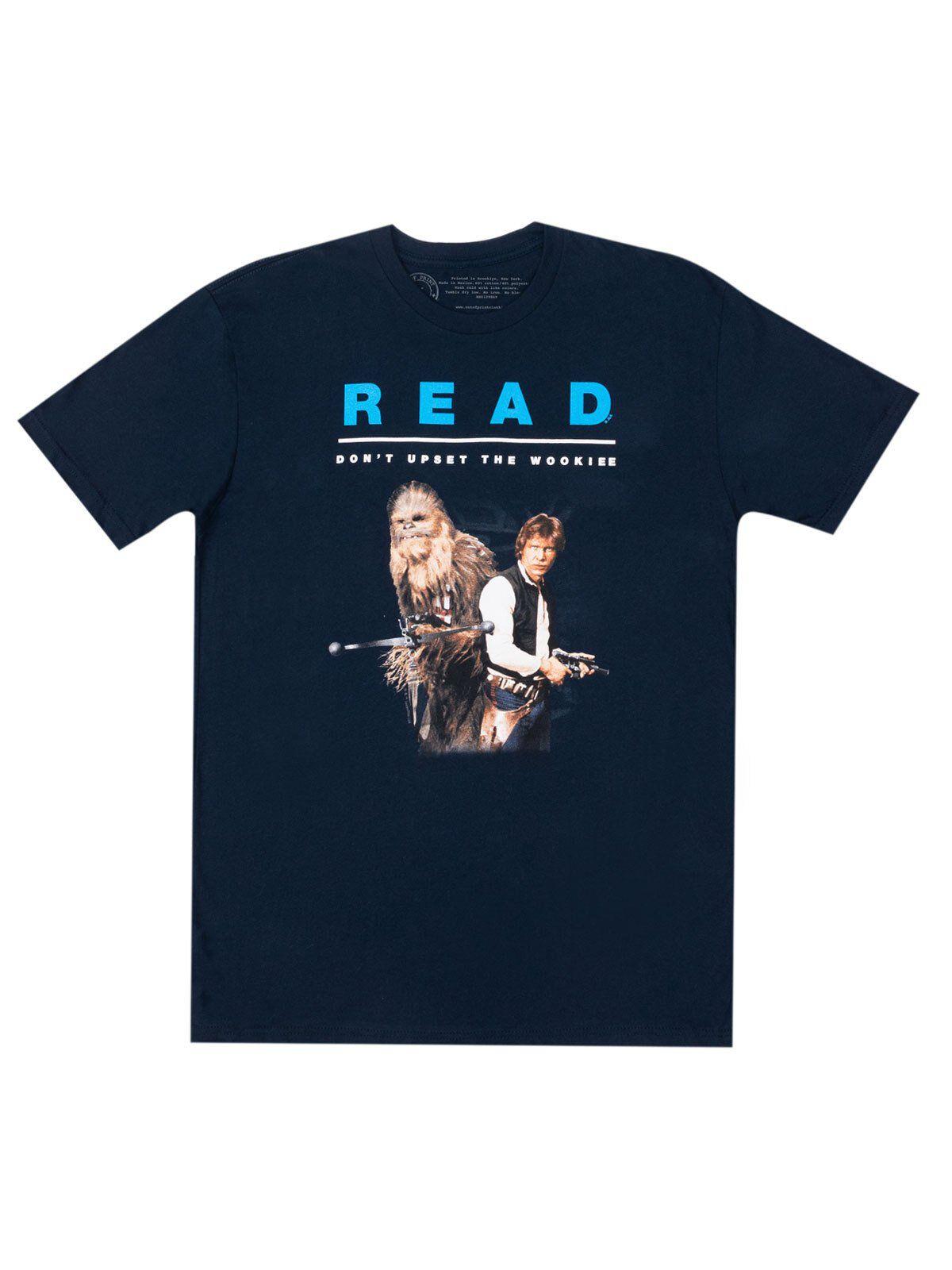 https://outofprint.com/products/star-wars-han-solo-chewbacca-read-unisex-t-shirt?utm_source=google&utm_medium=cpc&utm_term=&utm_campaign=g-US-smartshopping&utm_content=309924858691&gclid=EAIaIQobChMIq4-My4Sx6QIVPYpaBR1FlAxwEAQYASABEgIxQvD_BwE