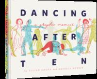 DancingAfterTen 3DCover 1 e1590085799152