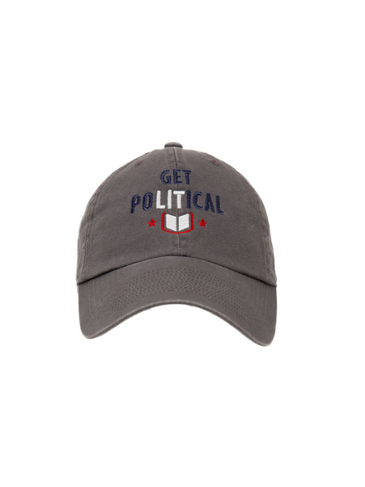 https://outofprint.com/collections/hats/products/get-political-cap