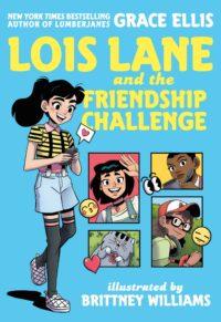 LoisLaneFriendshipChallenge e1590086342652