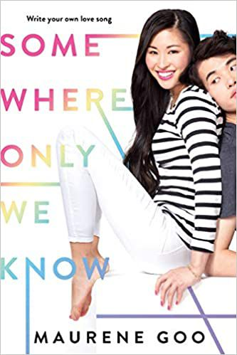 Somewhere Only We Know Book Cover.jpg.optimal
