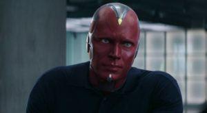 https://www.cheatsheet.com/entertainment/new-avengers-infinity-war-trailer-death-of-character.html/