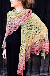 https://www.ravelry.com/patterns/library/a-wrinkle-in-time
