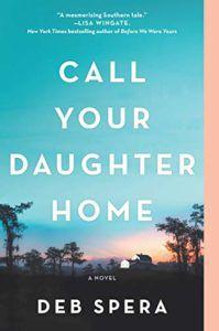 Ligue para sua filha em casa