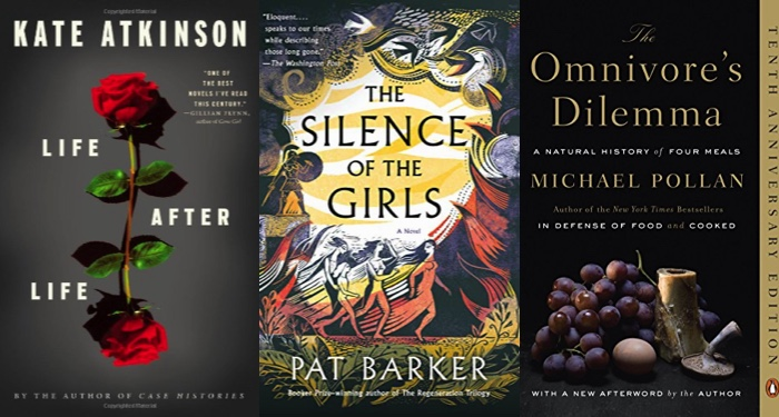 Book Riot's Deals of the Day for May 4, 2020