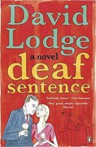 hearing loss books
