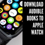 download audible booksjpg