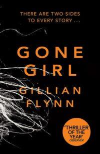 gone girl cover e1590162703953