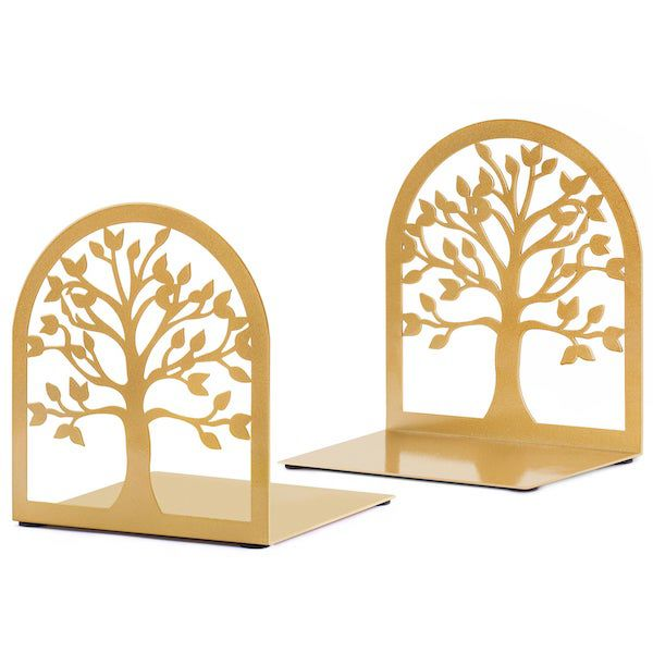 Laser-cut tree. Image from Etsy shop.
