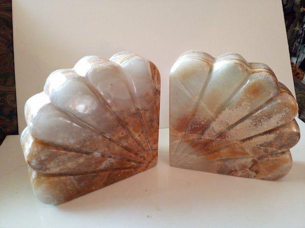 Onyx seashells. Image from Etsy shop.