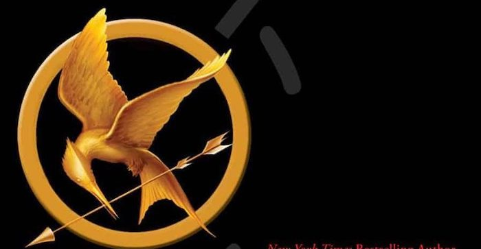 18 Thrilling Books Like THE HUNGER GAMES