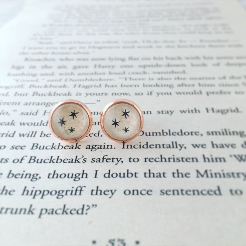 http://www.awin1.com/cread.php?awinmid=6220&awinaffid=258769&clickref=&p=https://www.etsy.com/listing/455701430/harry-potter-earrings-recycled-book?ga_order=most_relevant&ga_search_type=all&ga_view_type=gallery&ga_search_query=book+jewelry&ref=sr_gallery-1-2&organic_search_click=1&frs=1&bes=1