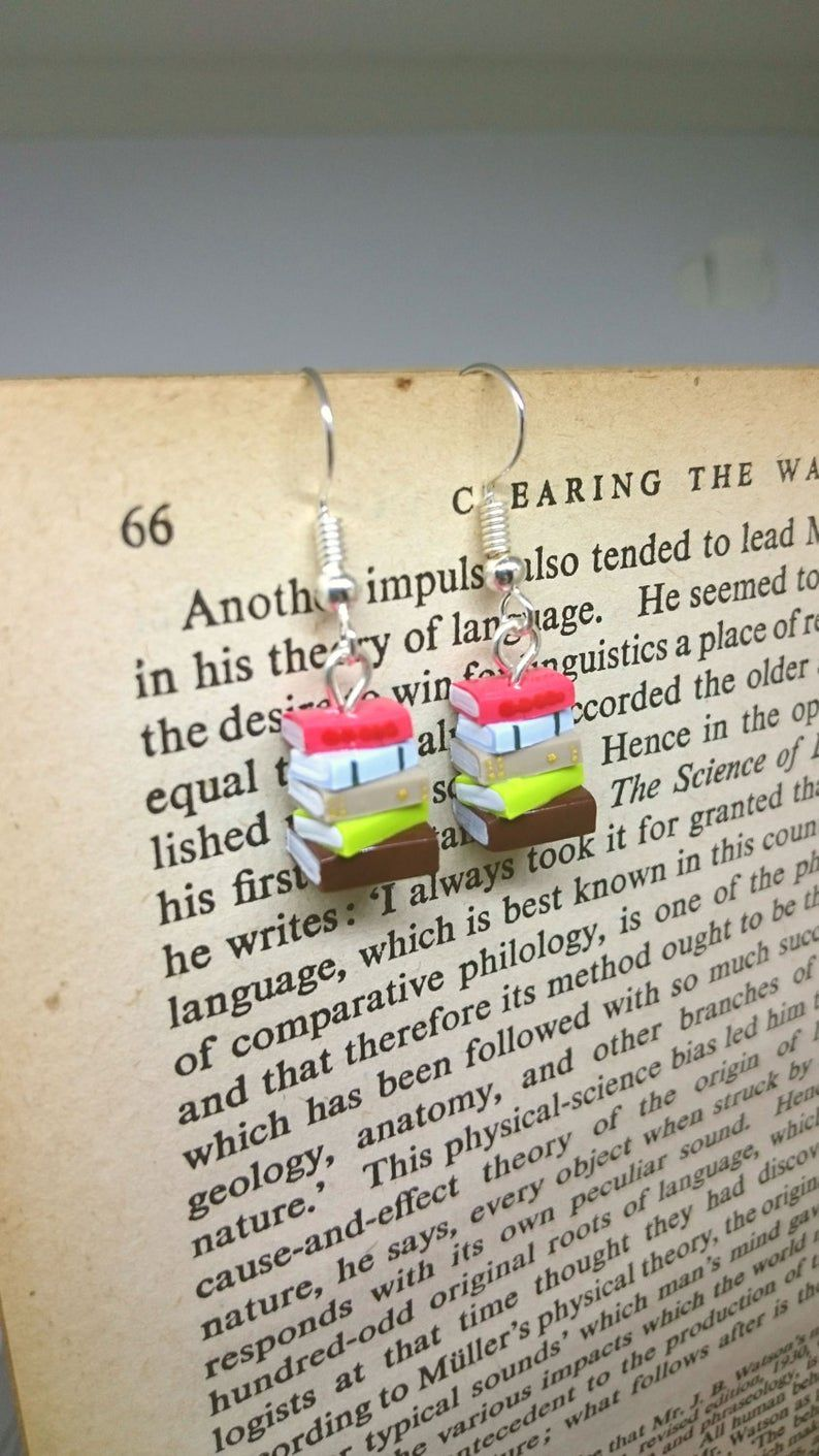http://www.awin1.com/cread.php?awinmid=6220&awinaffid=258769&clickref=&p=https://www.etsy.com/listing/192412750/stack-of-books-earrings-spring-colours?ga_order=most_relevant&ga_search_type=all&ga_view_type=gallery&ga_search_query=book+jewelry&ref=sr_gallery-2-38&organic_search_click=1
