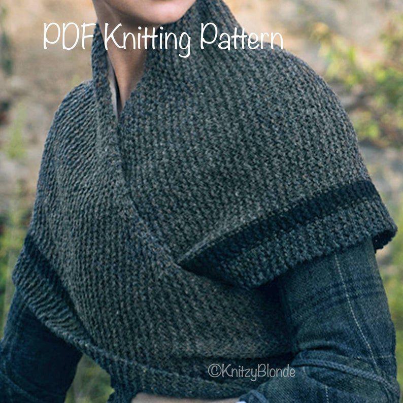 http://www.awin1.com/cread.php?awinmid=6220&awinaffid=258769&clickref=&p=https://www.etsy.com/listing/560703218/pdf-knitting-pattern-claires-rent-shawl?gpla=1&gao=1&&utm_source=google&utm_medium=cpc&utm_campaign=shopping_us_halloween_Craft_Supplies_and_Tools&utm_custom1=da3f9720-2940-499c-a115-c77f729cf11c&utm_content=go_1707961854_69268682369_331635230337_pla-295462056867_c__560703218&utm_custom2=1707961854&gclid=EAIaIQobChMIz9vTnJjB6QIVRb7ACh3FTg1hEAQYASABEgKZu_D_BwE