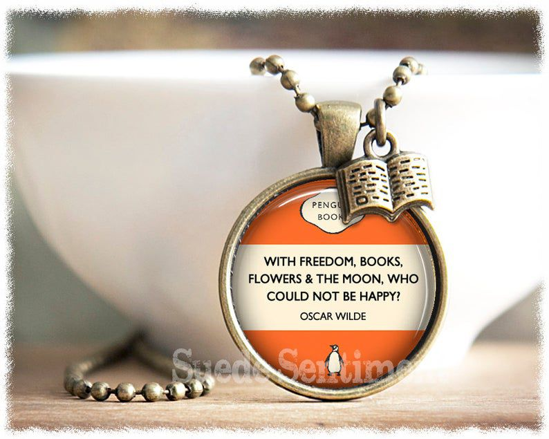 http://www.awin1.com/cread.php?awinmid=6220&awinaffid=258769&clickref=&p=https://www.etsy.com/listing/585836716/book-quote-necklace-book-jewelry?ga_order=most_relevant&ga_search_type=all&ga_view_type=gallery&ga_search_query=book+jewelry&ref=sr_gallery-2-5&organic_search_click=1&cns=1