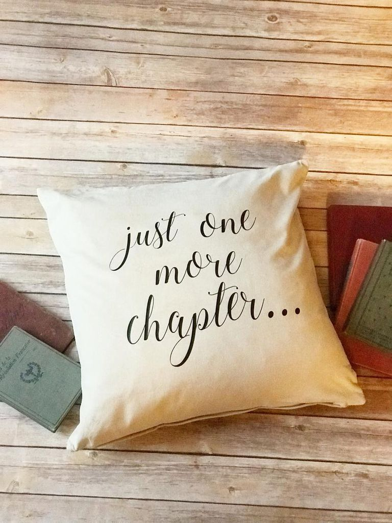 pillow-for-closet-reading-nook