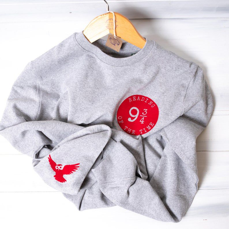 http://www.awin1.com/cread.php?awinmid=6220&awinaffid=258769&clickref=&p=https://www.etsy.com/listing/756448731/bookish-sweatshirt-platform-9-34?ga_order=most_relevant&ga_search_type=all&ga_view_type=gallery&ga_search_query=bookish+clothing&ref=sc_gallery-3-9&plkey=e32ee05fa5b251f8d7ef9822d6640d7765c728a4%253A756448731