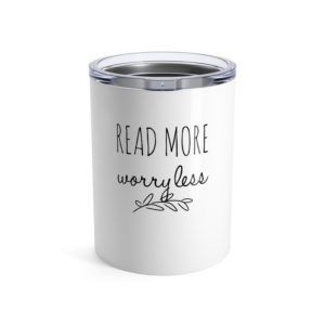 https://www.etsy.com/listing/740194690/book-lover-gift-book-nerd-bookish-funny?ga_order=most_relevant&ga_search_type=all&ga_view_type=gallery&ga_search_query=book+travle+mug&ref=sr_gallery-1-7&organic_search_click=1