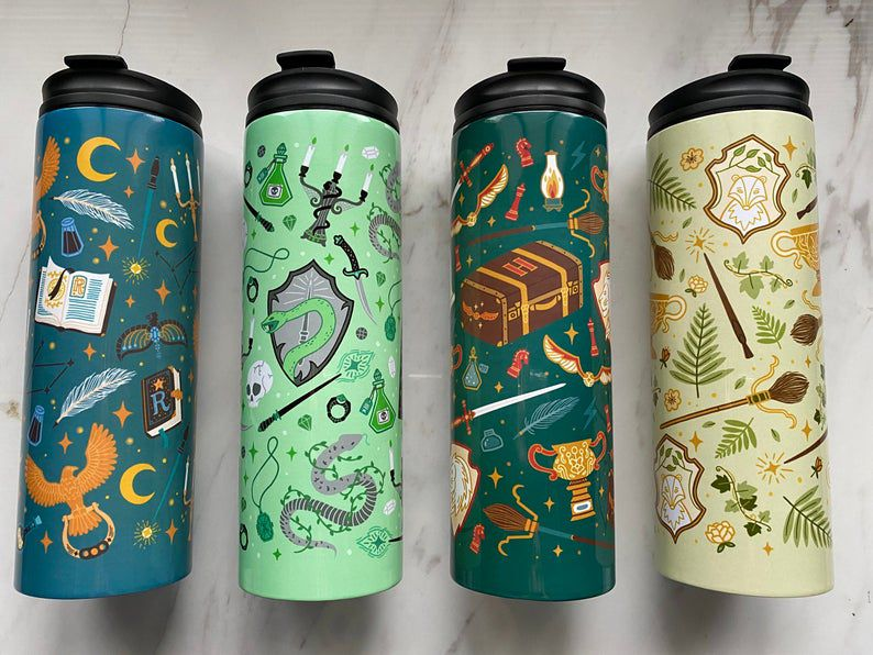 http://www.awin1.com/cread.php?awinmid=6220&awinaffid=258769&clickref=&p=https://www.etsy.com/listing/760625738/house-tumblers-bookish-tumbler?ref=shop_home_active_3&crt=1