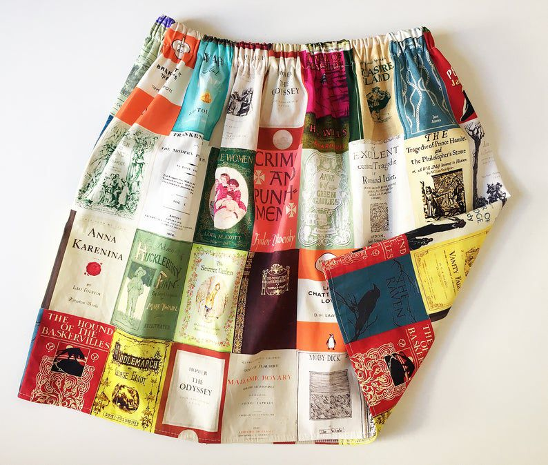 http://www.awin1.com/cread.php?awinmid=6220&awinaffid=258769&clickref=&p=https://www.etsy.com/listing/785265616/book-cover-skirts-literary-clothing-from?ga_order=most_relevant&ga_search_type=all&ga_view_type=gallery&ga_search_query=bookish+clothing&ref=sr_gallery-1-10&organic_search_click=1