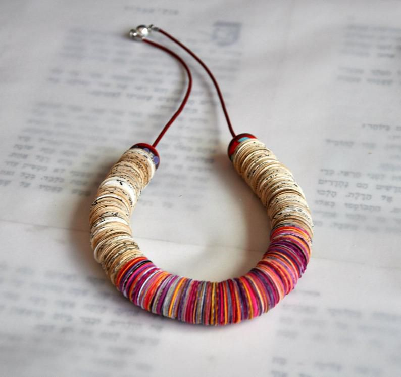 http://www.awin1.com/cread.php?awinmid=6220&awinaffid=258769&clickref=&p=https://www.etsy.com/listing/696609606/redpinkorangeyellowwhite-paper-necklace?ref=shop_home_feat_4&frs=1