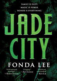 Cidade de Jade