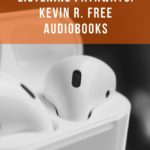 kevin r free audiobooks