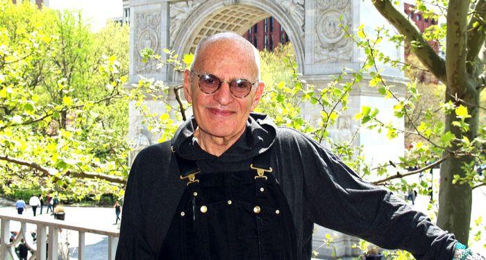 https://commons.wikimedia.org/wiki/Category:Larry_Kramer#/media/File:Larry_Kramer_7_by_David_Shankbone.jpg
