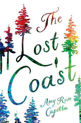 The Lost Coast cover