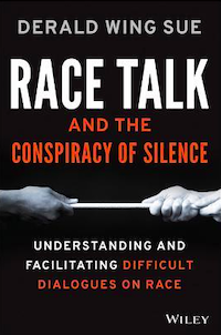 books about discussing racism