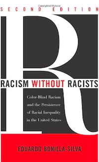 books about racism