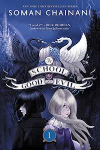 school200