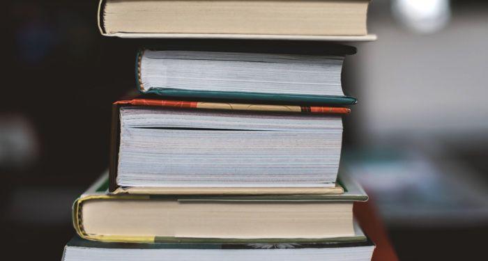 stack of books.jpg.optimal