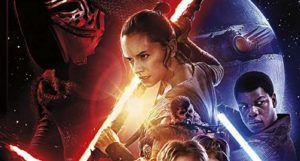 promotional images for Star Wars VII film https://www.imdb.com/title/tt2488496/mediaviewer/rm3130170625