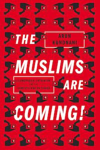 books about islamophobia