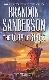 epic fantasy journeys