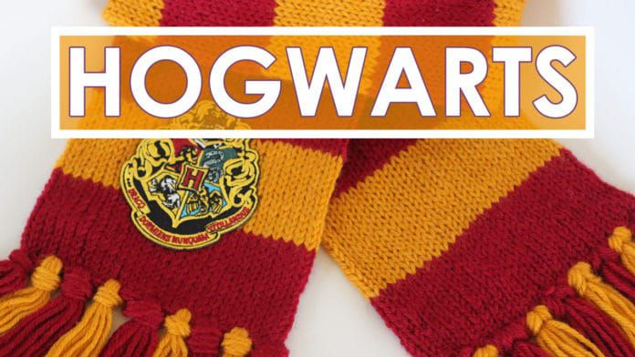 https://www.studioknitsf.com/how-to-knit-a-harry-potter-gryffindor-scarf-free-knitting-pattern/