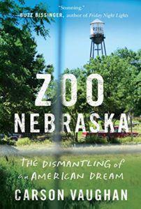 Zoo Nebraska