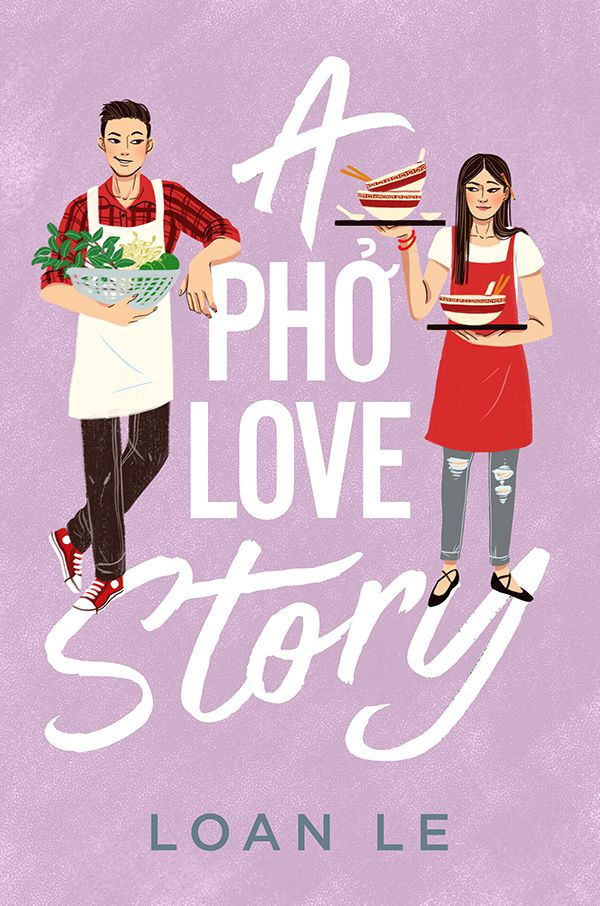 A PHO LOVE STORY final.jpg.optimal