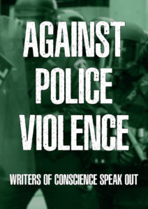 Against Police Violence