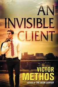 An Invisible Client by Victor Methos.jpg.optimal