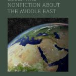 Essential Nonfiction About The Middle East