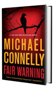 FairWarning Covert