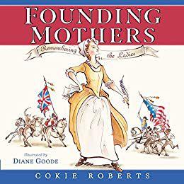 Founding Mothers.jpg.optimal