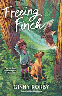 Freeing Finch_Rorby