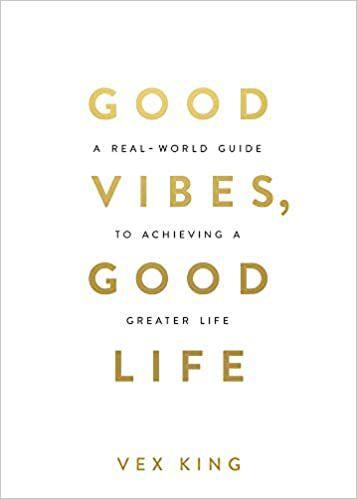 Good Vibes Good Life.jpg.optimal