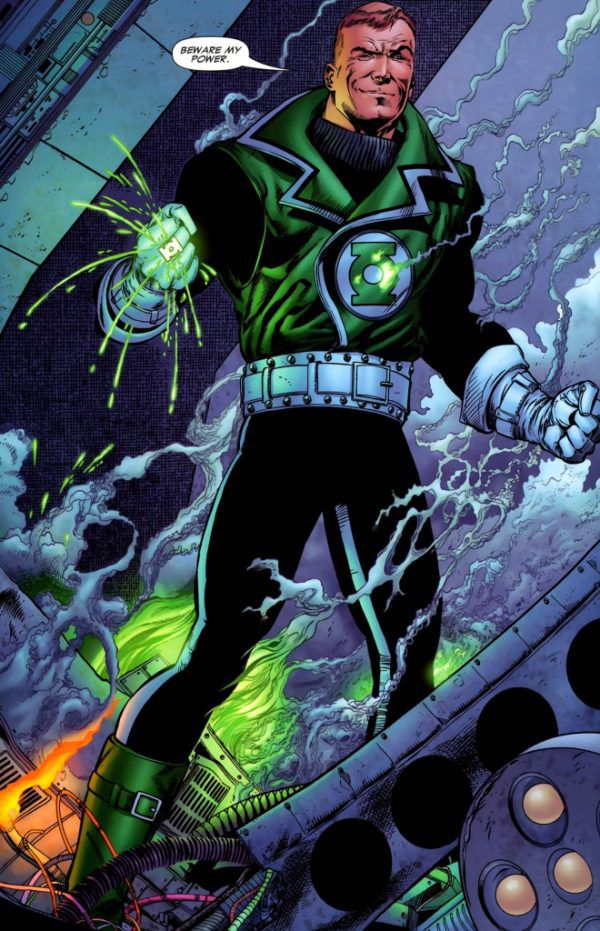 Guy Gardner 004 e1592888772495.jpg.optimal