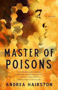 Master of Poisons by Andrea Hairston cover.jpg.optimal